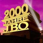 2000 Jahre J.B.O. - J.B.O.