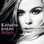 Believe - Katherine Jenkins