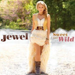 Sweet And Wild - Jewel