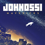 Mavericks - Johnossi