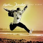 Sky Rider - Martin Jondo