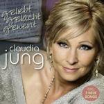 Geliebt, gelacht, geweint - Claudia Jung