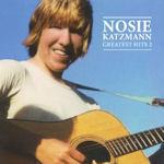 Greatest Hits 2 - Nosie Katzmann