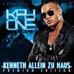 Kenneth allein zu Haus - Kay One