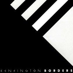 Borders - Kensington