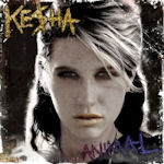 Animal - Kesha