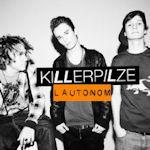 Lautonom - Killerpilze