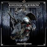 Behind The Blackest Tears - Kingdom Of Sorrow