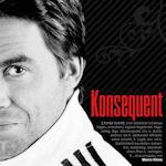 Konsequent - Marco Kloss