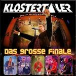 Das große Finale - Klostertaler