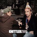 Knittler Zwo - Knittler
