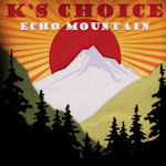 Echo Mountain - K