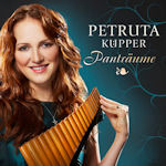 Panträume - Petruta Küpper