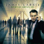 Static Impulse - James LaBrie