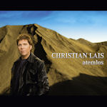 Atemlos - Christian Lais