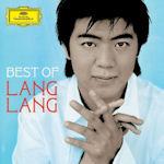 The Best Of Lang Lang - Lang Lang