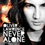 Never Alone - Oliver Lawrence