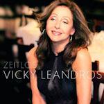 Zeitlos - Vicky Leandros