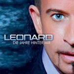 Die Jahre hinter mir - Leonard