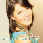 Endlich bist du da - Alexandra Lexer