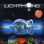 Lichtmond - Lichtmond