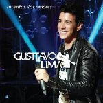 Inventor dos amores - Gusttavo Lima