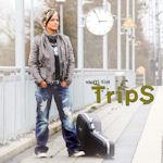 Trips - Steffi List