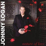 Nature Of Love - Johnny Logan