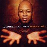 Mwaliko - Lionel Loueke