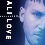 Love Harder - Ali Love