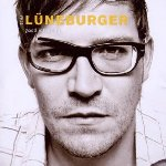 Good Intentions - Tom Lüneburger