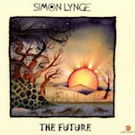 The Future - Simon Lynge