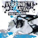 Vereinigte Staaten - Wolf Maahn