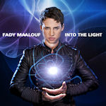 Into The Light - Fady Maalouf