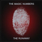 The Runaway - Magic Numbers