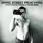 Postcards From A Young Man - Manic Street Preachers