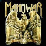 Battle Hymns MMXI - Manowar
