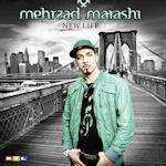 New Life - {Mehrzad} Marashi