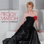 Always And Forever - Peggy March