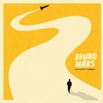 Doo-Wops And Hooligans - Bruno Mars