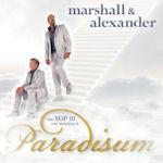 Paradisum - Marshall + Alexander