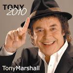 Tony 2010 - Tony Marshall