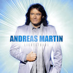 Lichtstrahl - Andreas Martin