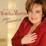Das Beste von Monika Martin - Ganz persönlich - Monika Martin