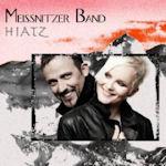 Hiatz - Meissnitzer Band