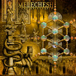 The Epigenesis - Melechesh
