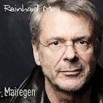 Mairegen - Reinhard Mey