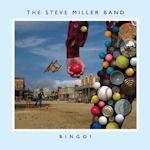 Bingo! - Steve Miller Band