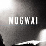 Special Moves - Mogwai