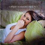 Home - Jane Monheit